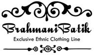 Brahmani Batik
